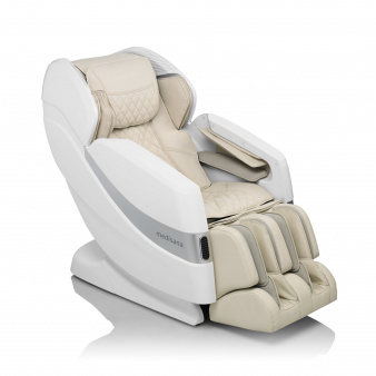 Deluxe Massage Chairs