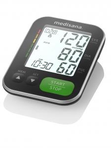 BU 565 | Bovenarm bloeddrukmeter