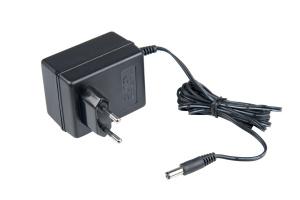 Netadapter voor MTV/MTC/MTD/MTS/BU 510