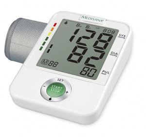 BU A50 | Bovenarm bloeddrukmeter