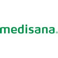 BU 570 connect | Bovenarm bloeddrukmeter