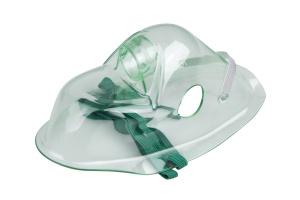 USN   Masker voor volwassenen