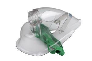 USN   Masker voor kinderen