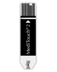MediTouch 2 | Test-strips