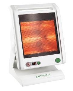 IR 885 | Infraroodlamp