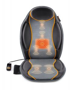 MC 810 | Vibratiemassagekussen