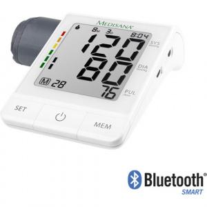 BU 530 connect | Bovenarm bloeddrukmeter