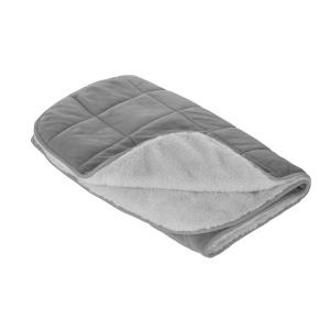 HB 674 | Mobiele thermische deken 3-in-1