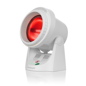 IR 850 | Infraroodlamp
