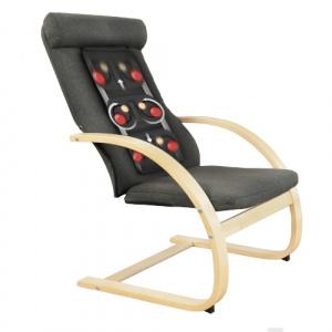 RC 410| Relax-stoel met aparte massagefunctie