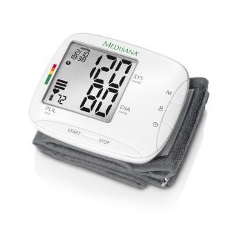 BW 333 | Polsbloeddrukmeter