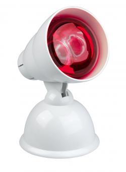 IRH | Infraroodlamp
