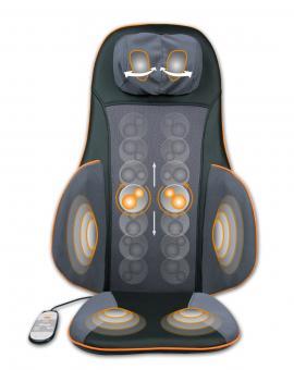 MC 825 | Shiatsu-Acupressuur massagekussen