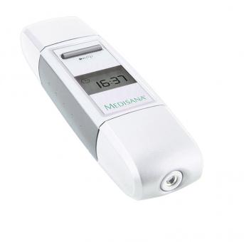 FTD | Digitale infrarood thermometer