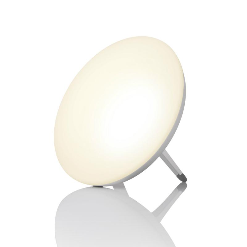LT 500 | Daglichtlamp