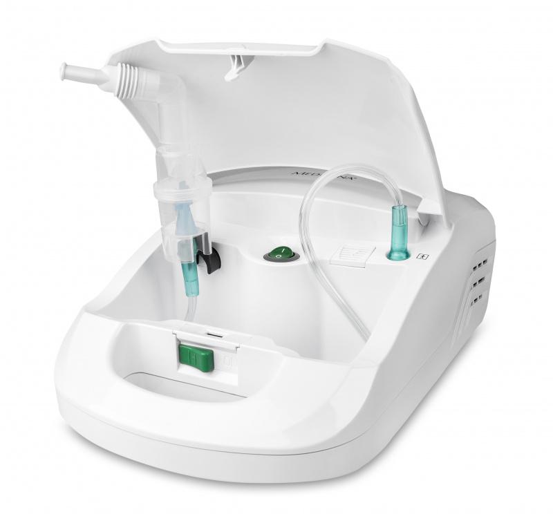 IN 550 Pro | Inhalator