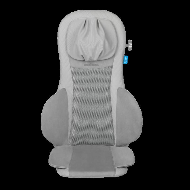 MCG 820 | Comfort Acupressuur Massagekussen