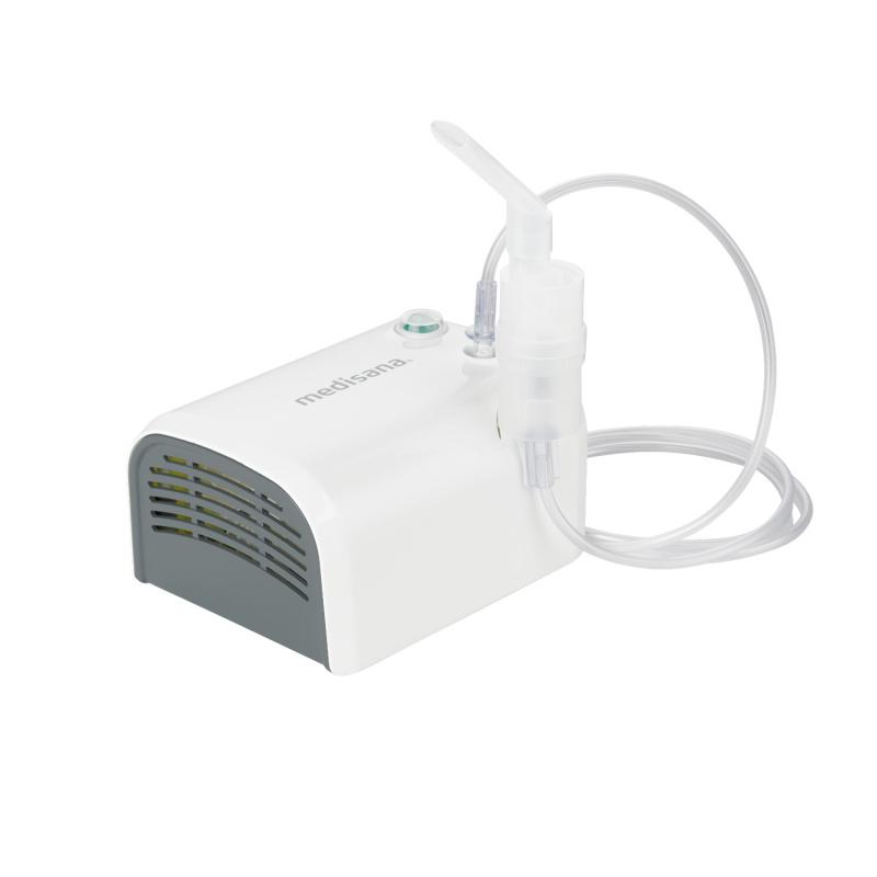 IN 510 | Inhalator