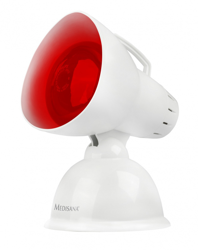IR 100 | Infraroodlamp