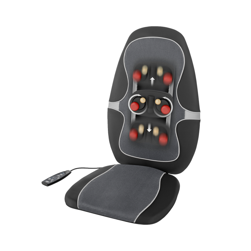 MC 815 | Shiatsu massagekussen