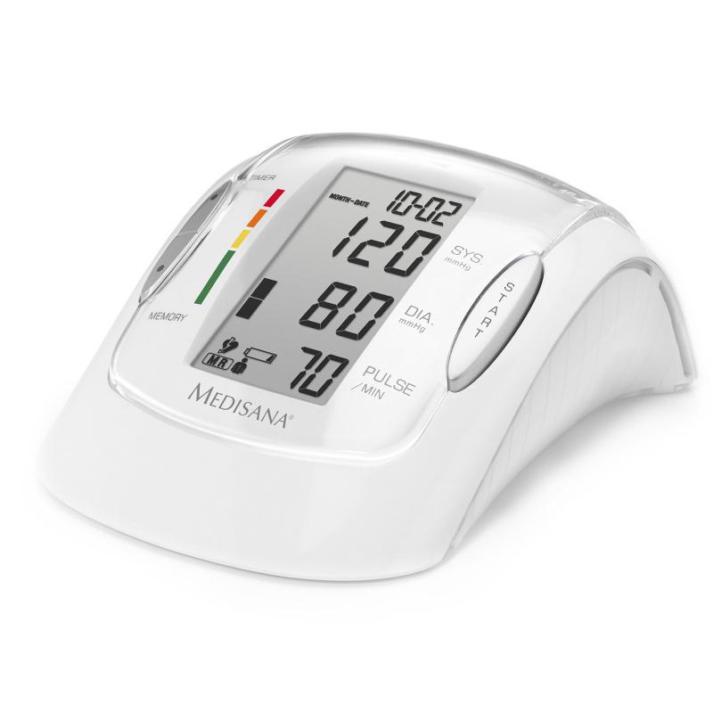 MTP Pro | Bovenarm bloeddrukmeter