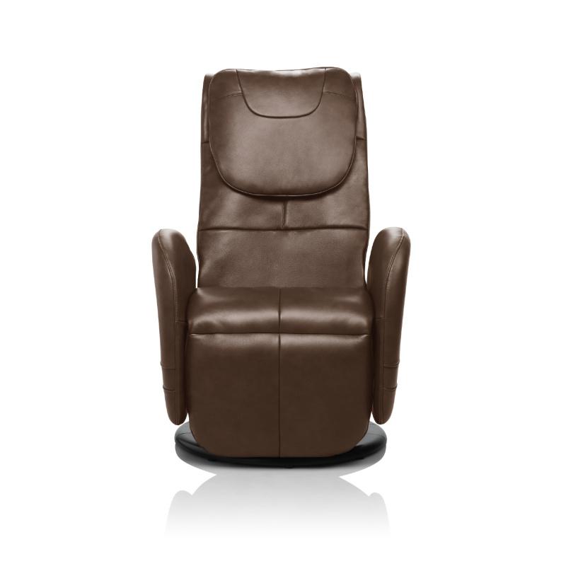 RS 720 | Relax Massagestoel