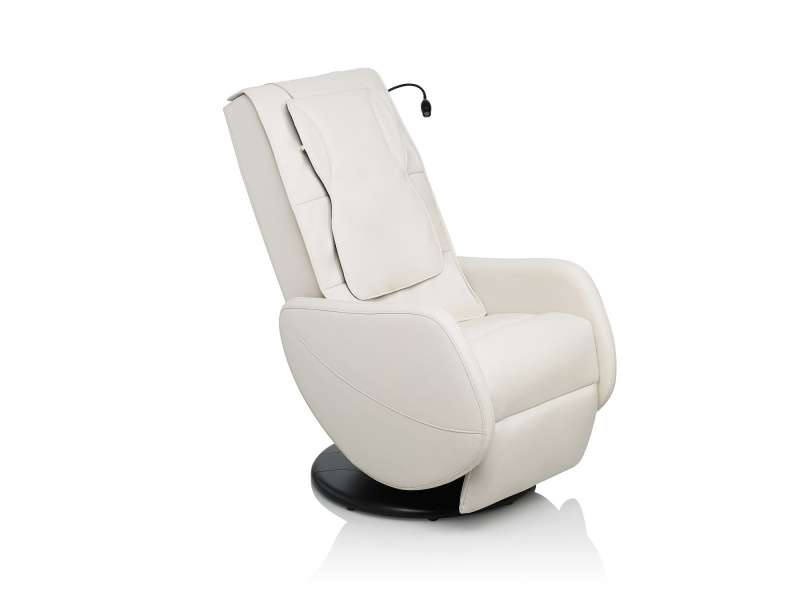 RS 800 | Relax Massagestoel