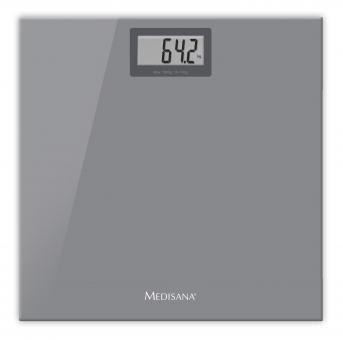 PS 403 | Digitale personenweegschaal