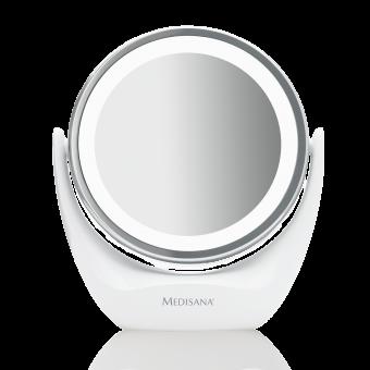 CM 835   2in1 Cosmeticaspiegel