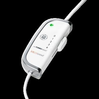HP 630 | Schouder-rug-warmtekussen