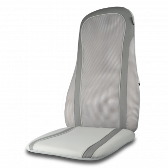 MC 818   Comfort Klop-massagekussen