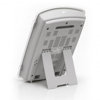 LT 480 | Daglichtlamp