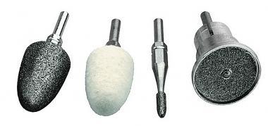 MPS | Manicure- & pedicureset