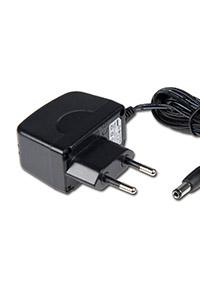 Netadapter voor MTX/MTM/MTP