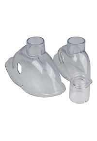 USC | Maskerset voor inhalatieapparaat
