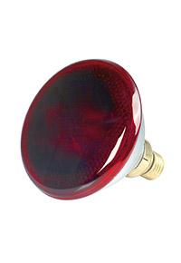 IRL | Reservelampje 150 Watt voor infraroodlamp