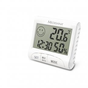 HG 100 | Digitale thermohygrometer