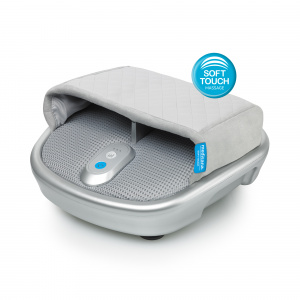 FMG 880 | Comfort Shiatsu Voetmassage