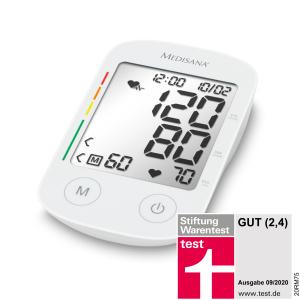 BU 535 | Bovenarm bloeddrukmeter