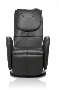 RS 720 | Relax Massagestoel